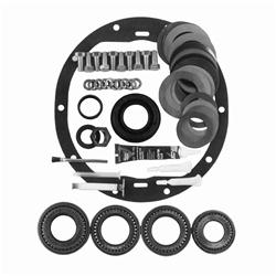 Richmond Gear 83-1086-1 - Richmond Gear Ring and Pinion Gear Installation Kits