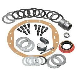 Richmond Gear 83-1081-1 - Richmond Gear Ring and Pinion Gear Installation Kits