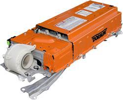 Dorman 587 007 Hybrid Battery Packs