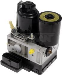 Dorman Remanufactured ABS Pump Assemblies 587-765