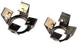 RNB 800 025_RC_ml dorman fuel line retaining clips 800 025 free shipping on orders