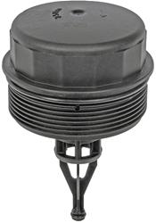 Dorman 917-056 Engine Oil Filter Cap