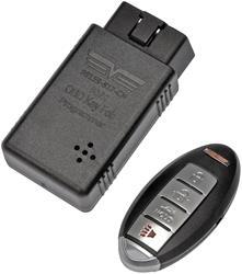 Keyless Entry Remote >> Dorman Keyless Entry Remote Key Fobs 99159