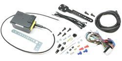 Rostra Precision Controls 250-1223 - Rostra Cruise Control Kits
