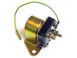 Rick's Motorsport Electrics 65-501 - Rick's Motorsport Starter Solenoid Switches