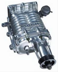 Roush Performance 403309