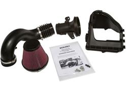 Roush F 150 Cold Air Intake Kits 421238 Free Shipping On Orders