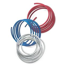 Russell Performance 639280 - Russell Aluminum Fuel Lines