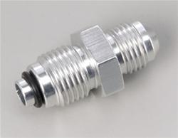 Russell Performance 648060 - Russell AN to Metric Adapter Fittings