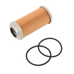 russell performance 649255 - russell profilter fuel filter replacement  elements