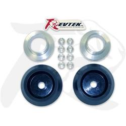 Revtek Suspension 582 - Revtek Suspension Lift Systems