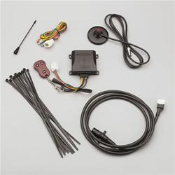 Ramsey Wire-Free Winch Remote and Wiring Kits 251200