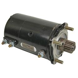 Ramsey motors for Ramsey motor company harrison ar