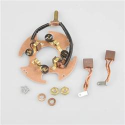 ramsey winch replacement parts 440286 free shipping on. Black Bedroom Furniture Sets. Home Design Ideas