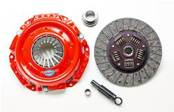 McLeod 761841 Clutch Kit