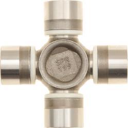 Moroso Black Anodized 85830 Fit 1350 U-Joint Girdles MOR85830