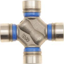 Spicer Drivetrain Products Light Duty U-Joints 5-3147X