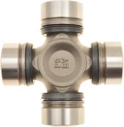 Spicer Drivetrain Products Light Duty U-Joints 5-760X