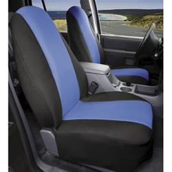 Nissan Frontier Seat Covers >> Saddleman