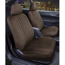 Saddleman 21 - Saddleman SureFit Seat Covers