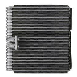 Spectra Premium 1054809 A//C Evaporator