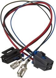 spectra premium fuel pump wiring harnesses fpw1 free. Black Bedroom Furniture Sets. Home Design Ideas