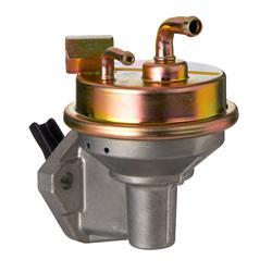 Spectra Premium SP1007MP Mechanical Fuel Pump