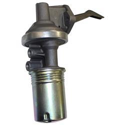 Spectra Premium SP1052MP - Spectra Premium Mechanical Fuel Pumps