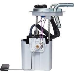 Spectra Premium In-Tank Fuel Pumps SP6026M