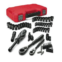 Craftsman Max Axess Universal Socket Sets 009 35430 Free