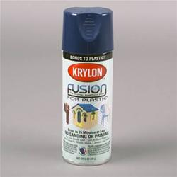 krylon fusion spray paint for plastic 2326 free shipping. Black Bedroom Furniture Sets. Home Design Ideas