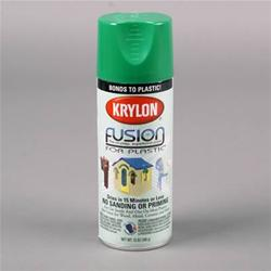 krylon fusion spray paint for plastic 2327 free shipping. Black Bedroom Furniture Sets. Home Design Ideas