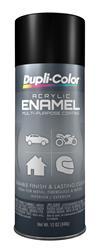 Dupli-Color DA1603 - Dupli-Color Premium General Purpose Paints