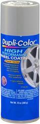 Dupli-Color HWP101 - Dupli-Color High Performance Wheel Coating