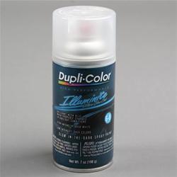 Dupli-Color Illuminite Glow-in-the-Dark Paints LM101 - Free ...