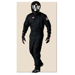 Simpson Racing Suits >> Simpson Super Sport Standard 2 Layer Nomex Suits 0602411 Free