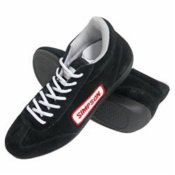Puma Race Car Driver Shoes