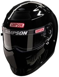 Drag Racing Helmets >> Simpson Speedway Rx Drag Series Helmets 653734s Free Shipping On