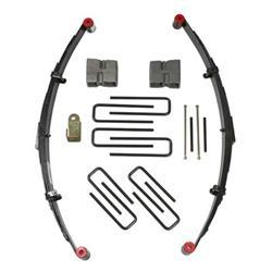 Skyjacker Suspensions T305PK - Skyjacker Suspension Lift Kits