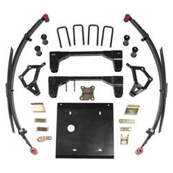 Skyjacker Suspensions T422RKS - Skyjacker Suspension Lift Kits