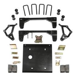 Skyjacker Suspensions T432K - Skyjacker Suspension Lift Kits