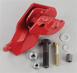 Skyjacker Suspensions TB9203 - Skyjacker Track Bar Brackets