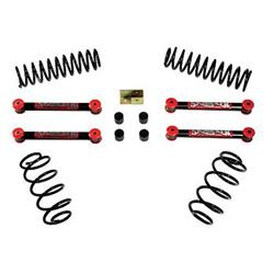 Skyjacker Suspensions TJ250K - Skyjacker Suspension Lift Kits
