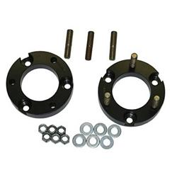 Skyjacker Suspensions TTC20MS - Skyjacker Suspension Leveling Kits