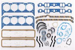 Sealed Power 260-1000 - Sealed Power Engine Kit Gasket Sets