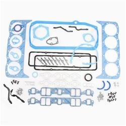 Sealed Power 2601000AT - Sealed Power Engine Kit Gasket Sets