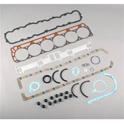 Sealed Power 2601002 - Sealed Power Engine Kit Gasket Sets