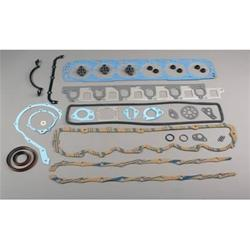 Sealed Power 2601006 - Sealed Power Engine Kit Gasket Sets