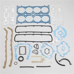 Sealed Power 260-1008 - Sealed Power Engine Kit Gasket Sets