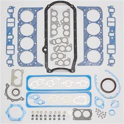 Sealed Power Engine Kit Gasket Sets 2601247